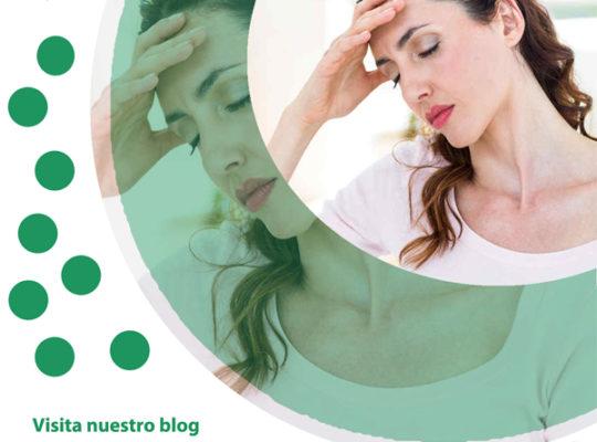 blog de menopausia, terapeutico biofeedback, Quantum balance, medicina cuántica, SCIO y EDUCTOR QUEX S, QUEX ED, blog terapeutico biofeedback scio, blog terapeutico