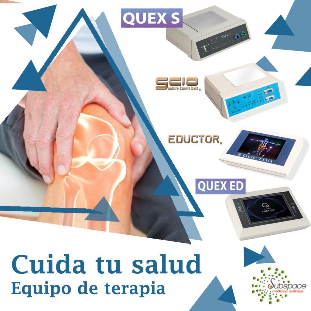 cuida tu salud de la artritis, terapeutico biofeedback, Quantum balance, medicina cuántica, SCIO y EDUCTOR QUEX S, QUEX ED, blog terapeutico biofeedback scio, blog terapeutico