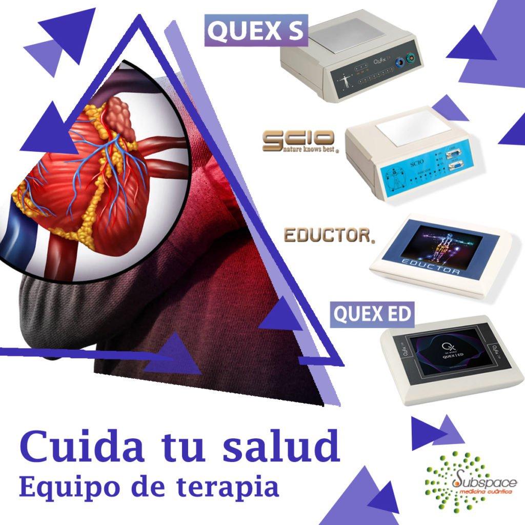 cuida-tu-salud-del-colesterol-alto-terapeutico-biofeedback-Quantum-balance-medicina-cuántica-SCIO-y-EDUCTOR-QUEX-S-QUEX-ED-blog-terapeutico-biofeedback-scio-blog-te