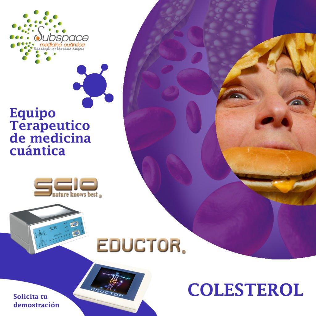 equipo-terapeutico-contra-el-alto-colesterol-terapeutico-biofeedback-Quantum-balance-medicina-cuántica-SCIO-y-EDUCTOR-QUEX-S-QUEX-ED-blog-terapeutico-biofeedback-sci