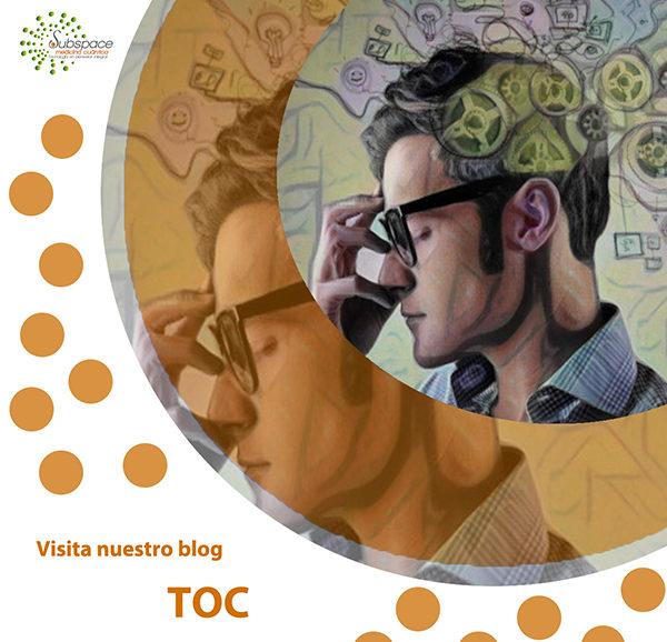 Blog terapeutico del TOC, scio, eductor, quex s, quex ed, biofeedback, medicina cuantica, medicina alternativa, quantum balance, blog