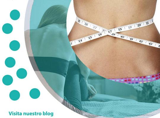 blog de anorexia, scio, eductor, quex s, quex ed, biofeedback, quantum balance, terapias alternativas, blog