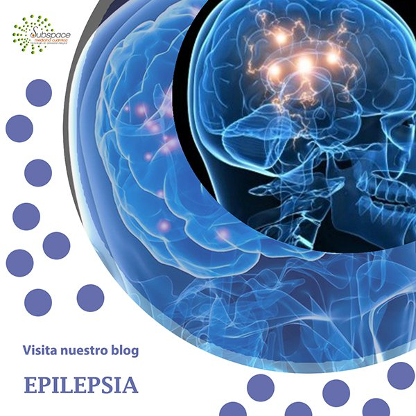 blog de epilepsia, scio, eductor, quex s, quex ed, biofeedback, medicina cuantica, medicina alternativa, quantum balance, blog terapeutico