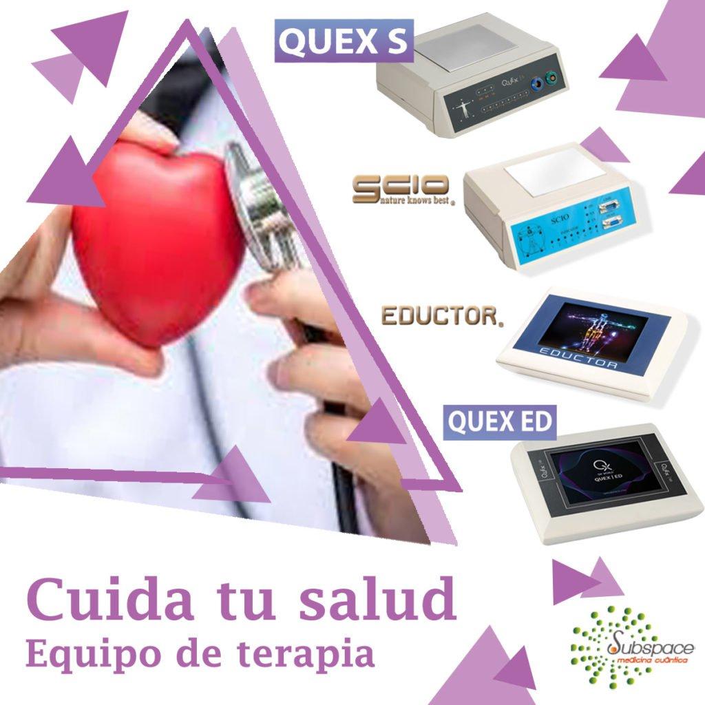 cuida tu salud de la hipertensión arterial, scio, eductor, quex s, quex ed, biofeedback, medicina cuantica, medicina alternativa, quantum balance, blog terapeutico