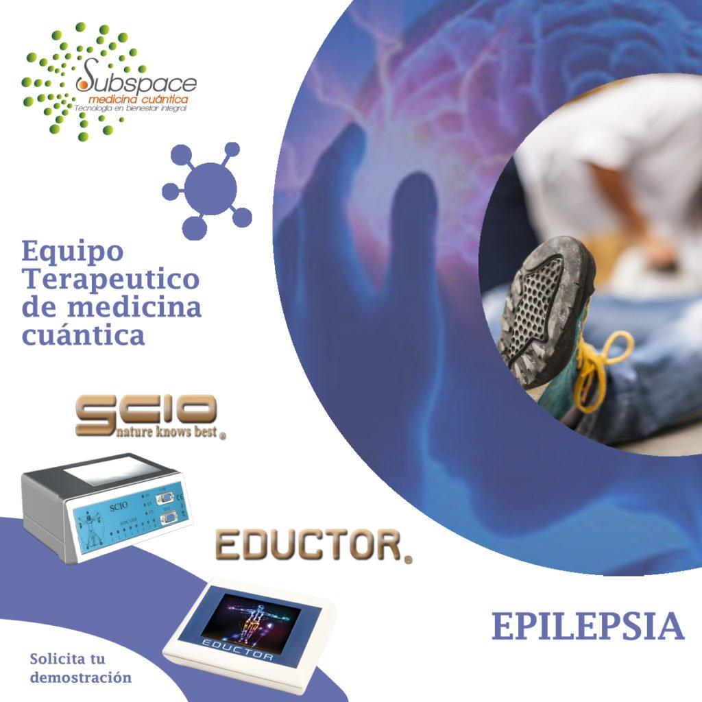 equipo-terapeutico-contra-la-epilepsia-scio-eductor-quex-s-quex-ed-biofeedback-medicina-cuantica-medicina-alternativa-quantum-balance